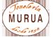Tonelería Murua